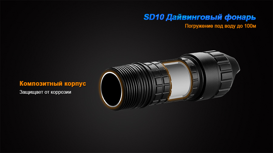 SD10-10-
