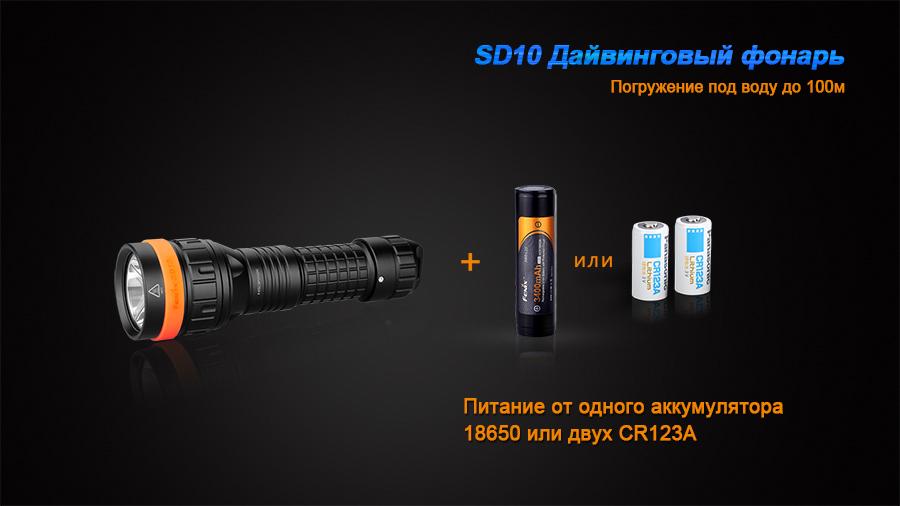 SD10-12-0