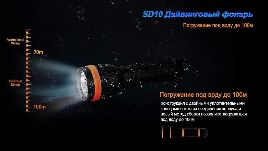 SD10-4