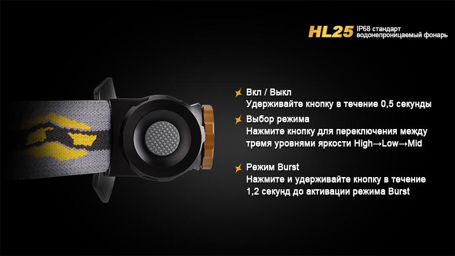 HL25-11