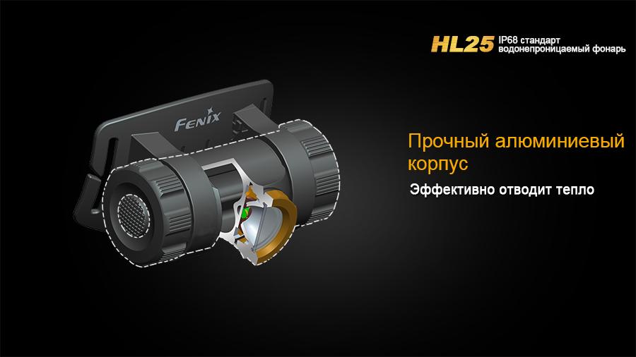 HL25-8