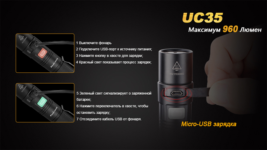 UC35-4