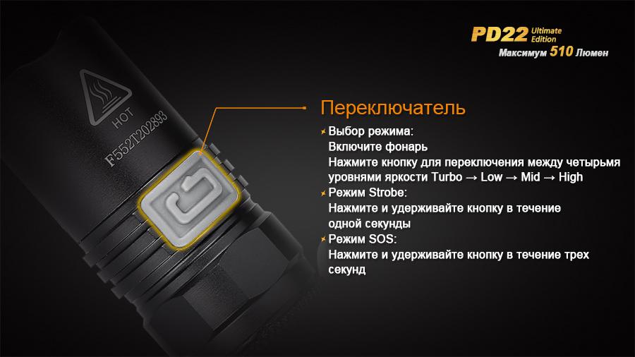 pd22ue-13