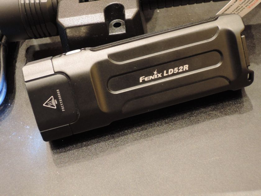 Fenix-LD52R-1