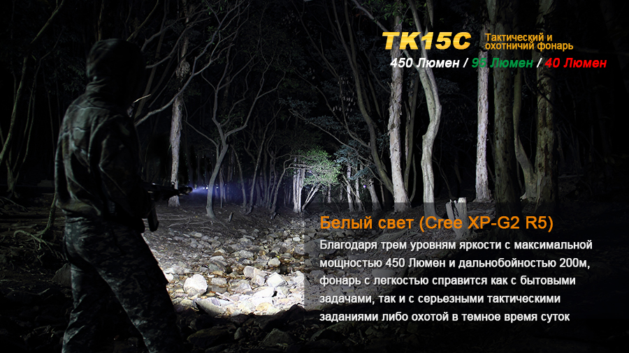 TK15C-8