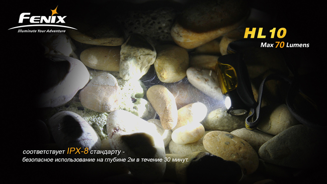 HL10-14_enl