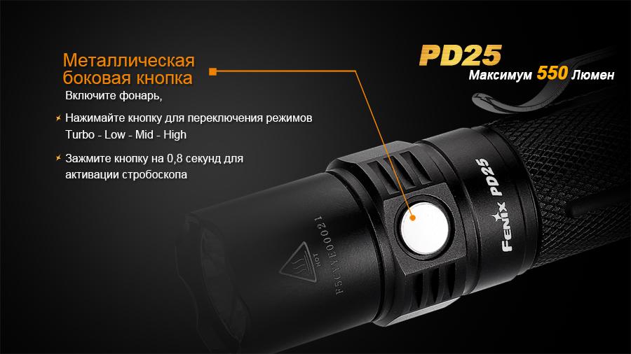 PD25-13