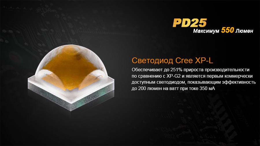PD25-4