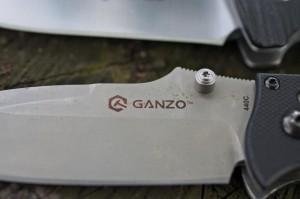 g720-13